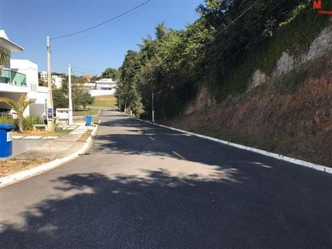 sorocaba - via reggio - 86170