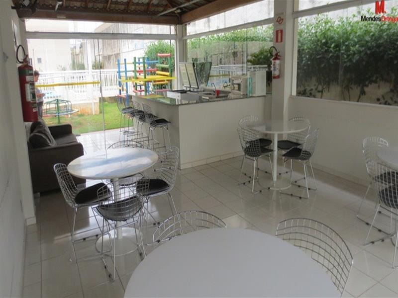 sorocaba - villa bella - 29296