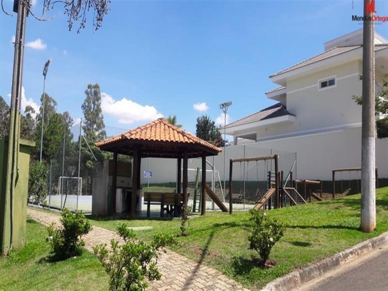 sorocaba - villa olimpia - 86833