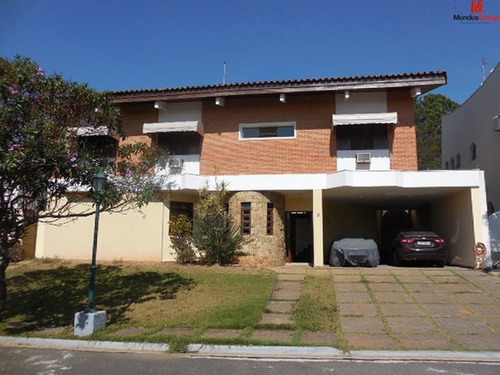 sorocaba - village davignon - 66523