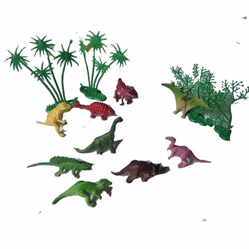sorpresa dinosaurio piñata cumpleaños cotillon fiestaclub