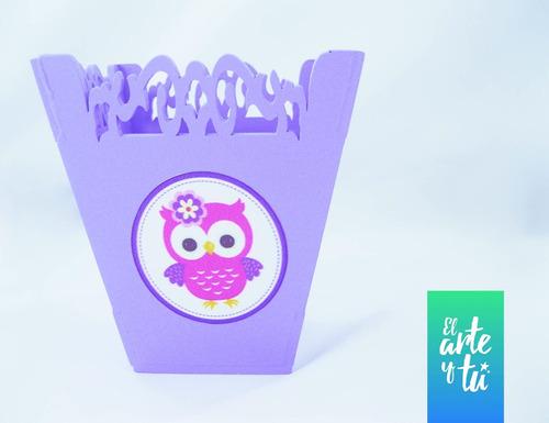 sorpresas de cumpleaños -  variados diseños