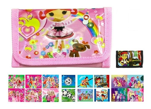 sorpresitas cumpleaños para 24 niños premium onfire store