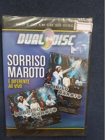 Vivo Ehi Br - Música no Mercado Livre Brasil