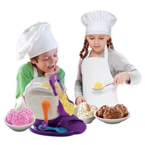 sorveteria kids chef - br364