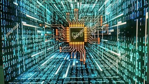 sos computadores e eletrônico