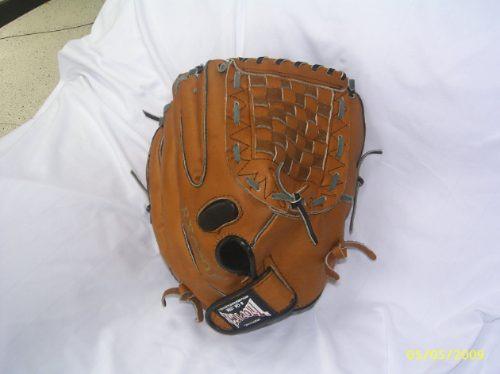 sotfball. beisbol, manilla, rx 030p  tropical