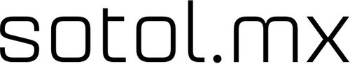 sotol.mx | dominio web premium en venta | #orgullodeméxico
