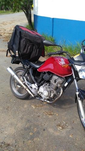 sou motoboy de jundiaí e região entregas rápida 942217551
