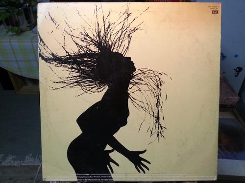 soul 2 soul club classics vol. one - raro 1989