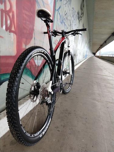 soul aro bicicleta