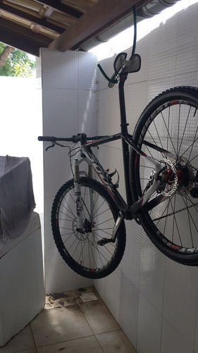 soul carbon 29 xtr top oportunidade