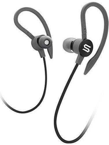 soul electronics auriculares deportivos de alto rendimiento