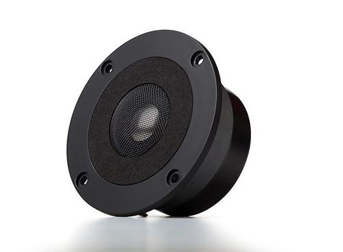 sound bar edifier barra de sonido hifi s50db unicas !!!