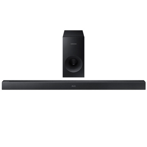 sound bar samsung hw-k360
