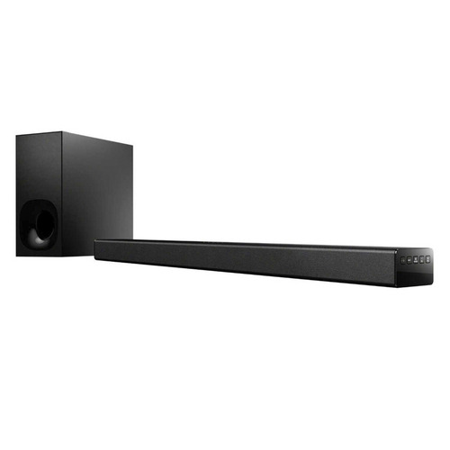 sound bar sony ht-ct80