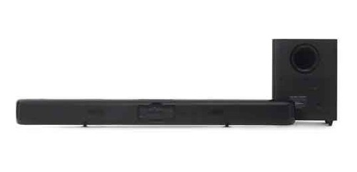 soundbar harman kardon 2.1 canais e 96w - hksb20blk