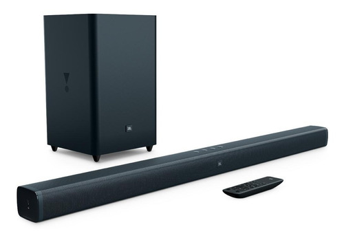 soundbar jbl bar 2.1 hdmi bivolt bluetooth