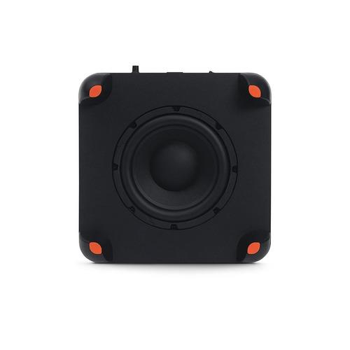soundbar jbl cinema sb450
