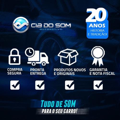 soundigital sd2500.1d / sd2500.1 / sd2500 - 2500w - 1 ohm