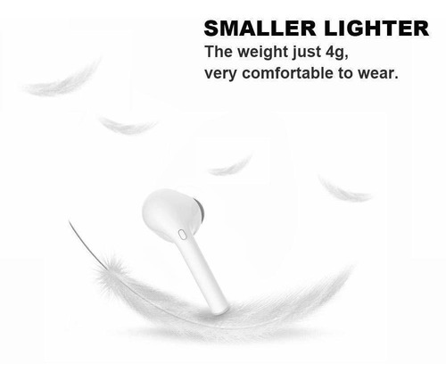 soundpeats - auriculares inalámbricos bluetooth deportivo
