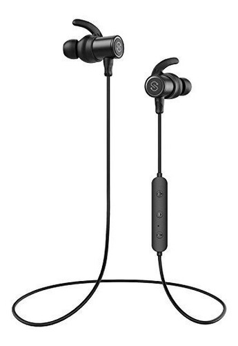 soundpeats auriculares inalambricos bluetooth deportivos ine