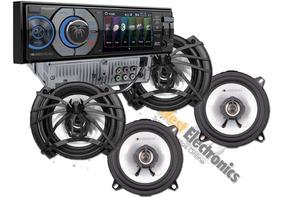 Wmr Vr - Audio para Autos en Mercado Libre Argentina