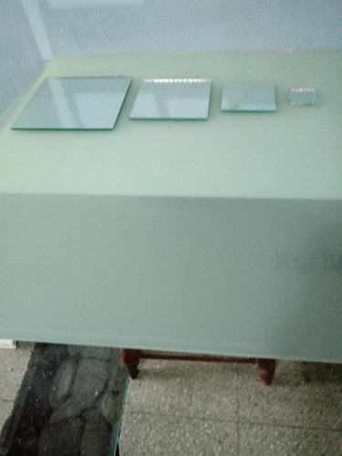 sourvenirs / centros de mesa / bases de espejo