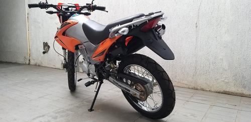 sousa cr150