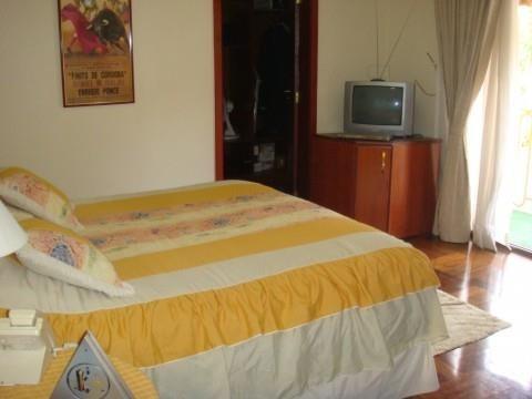 sousas - condomínio - 4 suites - codigo: ca1872 - ca1872