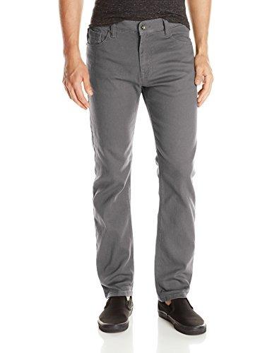 05c019812 Southpole Pantalones Para Hombre