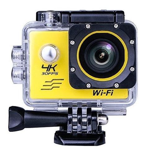 southstardigital deportes camara video 4k wifi camara de a