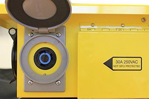 southwire 1970 xtreme box straight blade distribuidor de en