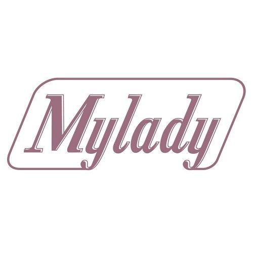 70a57475a1b8d3 Soutien Mylady 42a48 Amamentação Com Bojo 3409 42