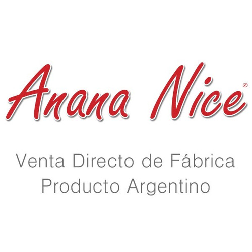 soutien strapless soft de tricot lycra anana nice mod 2201