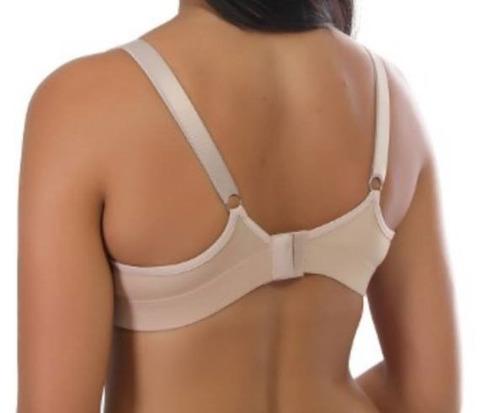 soutiens sutiã reforçado lingerie kit/10 atacado luxo