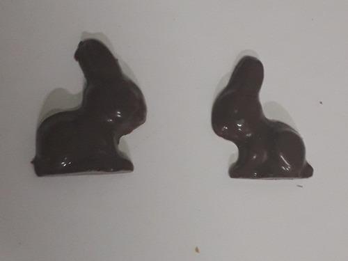 souvenils de chocolate con bolsita! hay muchos diseños!!