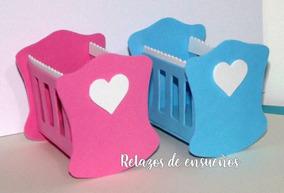 645f40a7b9c Souvenirs Nacimiento En Goma Eva en Mercado Libre Uruguay