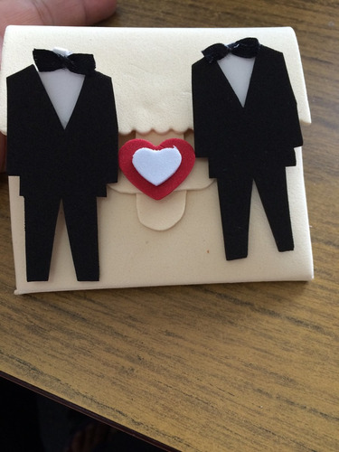 souvenir boda casamiento igualitario matrimonio
