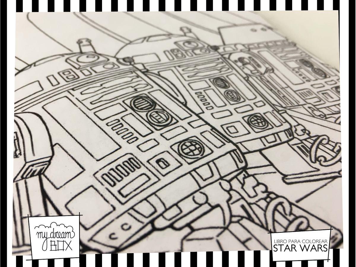 Asombroso Páginas Personalizadas Para Colorear Crayola Composición ...