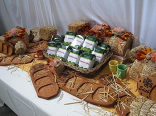 souvenir casamiento tabla de picada madera personalizada
