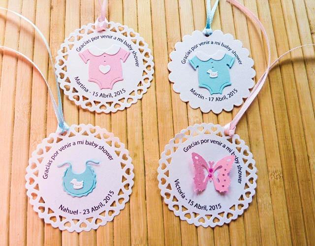 Souvenir goma eva baby shower bautismo decoraci n for Decoracion habitacion bebe goma eva