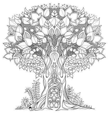 Souvenir Libro Mandala Pintar Colorear Arte Terapia 10x15 Cm - $ 15 ...