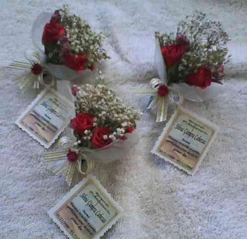 souvenir matrimonios,bodas