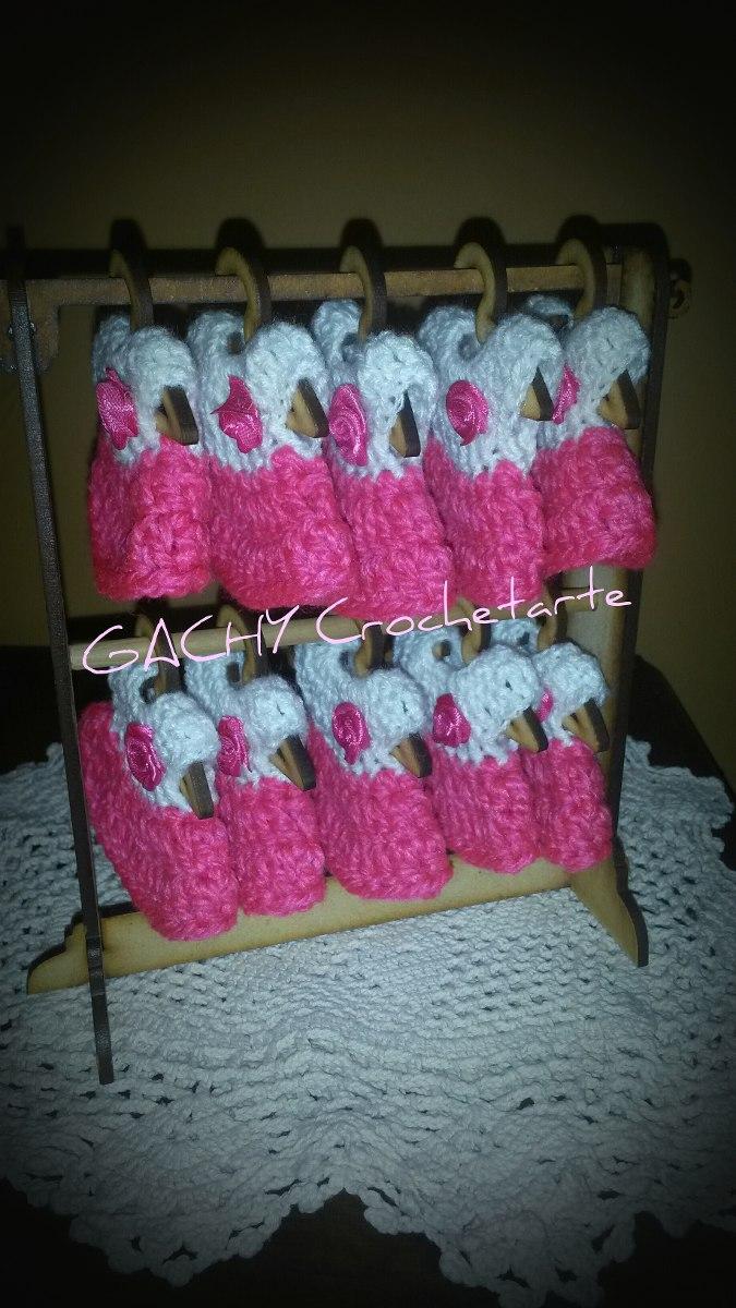 Souvenir Crochet Vestidos Vestidos Mini Mini Mini Souvenir Souvenir Crochet Vestidos Crochet Souvenir Mini Vestidos edBoCxrW