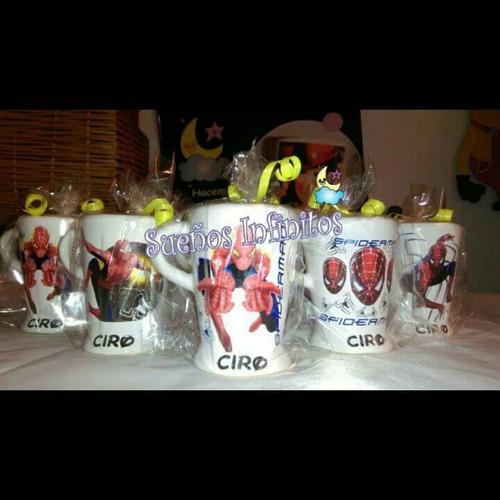 souvenir taza original cumple casamiento bautismo 15 años
