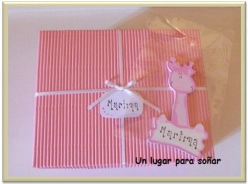 souvenirs. 20  imanes+central+caja presentacion