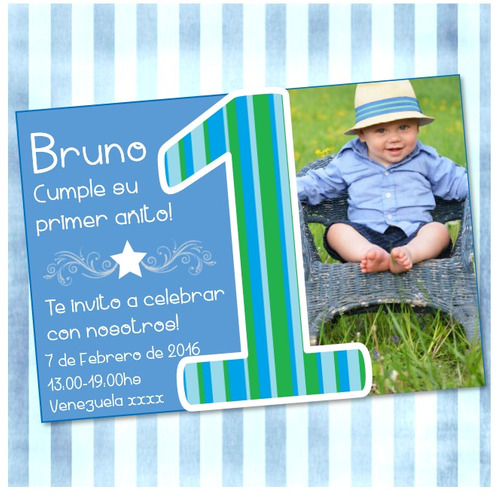 souvenirs 24 imanes personalizadosfoto imanes/invitaciones