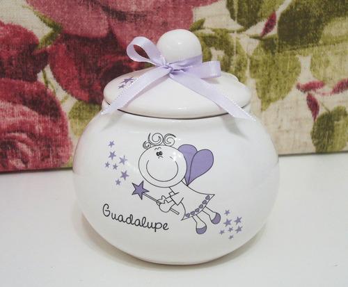 souvenirs azucarera, taza,mate,cumple infantil,boda,bautismo
