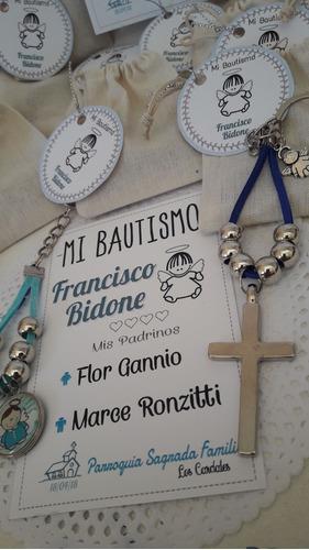 souvenirs bautismo comunion cumpleaños nacimientos baby